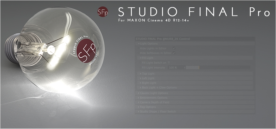 SFp_Bulb_featured